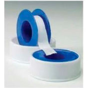 Loctite® 39904 PTFE Thread Sealing Tape