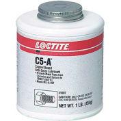 Loctite® 51007 C5-A® Copper Based Anti-Seize, 1 Lb, Can