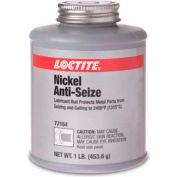 Loctite® 51102 Nickel Anti-Seize, 1 Lb, Can