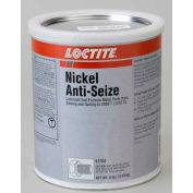 Loctite® 51152 Nickel Anti-Seize, 8 Lb, Can