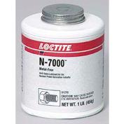 Loctite® 51270 N-7000™ High Purity Anti-Seize, 1Lb,