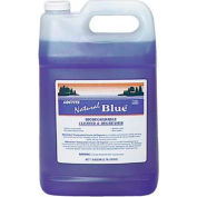 Loctite® 82251 Natural Blue® Biodegradable Cleaner & Degreaser, 1 Gal