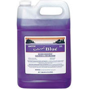 Loctite® 82253 Natural Blue® Biodegradable Cleaner & Degreaser, 5 Gal