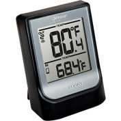 Oregon Scientific EMR211 Bluetooth-Enabled Weather Thermometer