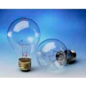 Sylvania 12843 Incandescent 135a21/Ts/8m/Ss 120-125v A21 Bulb - Pkg Qty 24