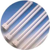 Sylvania 20595 Compact Fluorescent Ft18dl/830/Rs/Eco F (T5) Bulb - Pkg Qty 10