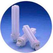 Sylvania 20722 Compact Fluorescent Pin Based Cf26dd/E/830/Eco T4x2 Bulb - Pkg Qty 50