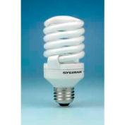 Sylvania 29026 Compact Fluorescent Cf26el/Micro/827 Micromini Bulb - Pkg Qty 6
