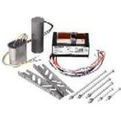 Sylvania 47013 M70/MULTI-KIT Metal Halide Ballast Kit 70W MH Pulse Start Lamp-ANSI Code M98