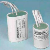 Sylvania 47847 IGNITOR/HPS/600-750 Replacement Ignitor