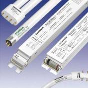 Sylvania 49136 QTP2X54T5/HO UNV PSN HT NL QUICKTRONIC Professional T5HO UNV High Ambient Temp System