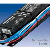 Sylvania 49839 Ballasts And Lighting Controls Qhe 3x32t8/Unv Isl-Sc-B - Pkg Qty 10