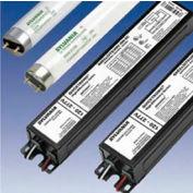 Sylvania 49867 QHE 4X32T8/UNV ISL-SC32 T8 High Efficiency -Low Ballast Factor-Small Can