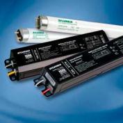 Sylvania 49500 QHE 3X32T8/UNV ISH-HT-SC-B 32 T8 High Efficiency -HBF-SC