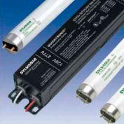 Sylvania 49943 QTP 2X32T8/UNV ISN-SC 32 T8 Instant Start- Normal Ballast Factor- Small Can - <10 THD