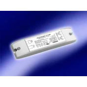 Sylvania 51516 Led Systems Otdim - Pkg Qty 20