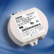 Sylvania 51636 Led Systems Ot25w/1040c/Unv - Pkg Qty 60