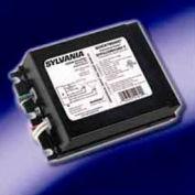 Sylvania 51970 QTP2X39MH UNV F 1 or 2 lamp 39 UNV W electronic MH ballast Fcan