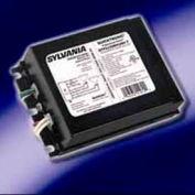 Sylvania 51971 QTP2X39MH UNV J 1 or 2 lamp 39 UNV W electronic MH ballast Jcan