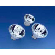Sylvania 54842 Display Optic Halogen Eke Mr16 Bulb - Pkg Qty 24