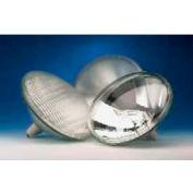 Sylvania 56210 Tungsten Halogen 500par56q/Hal/Nsp 120v Par56 Bulb - Pkg Qty 12