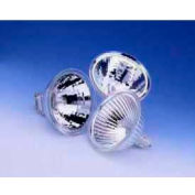 Sylvania 58305 Tungsten Halogen 35mr16/T/Fl35/C(Fmw) 12v Mr16 Bulb - Pkg Qty 20