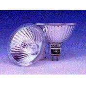Sylvania 58532 Tungsten Halogen 20mr16/Ir/Nfl25/C 12v Mr16 Bulb - Pkg Qty 20