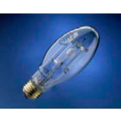 Sylvania 64322 High Intensity Discharge (Hid) Mcp100/U/Med/940 Pb E17 Bulb - Pkg Qty 12