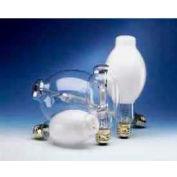 Sylvania 64404 Metalarc Mp250/Bu-Only Bt28 Bulb - Pkg Qty 6
