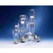Sylvania 64034 Metalarc M400/U/ED28 Metal Halide Bulb - Pkg Qty 6