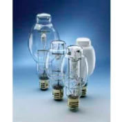 Sylvania 64525 Metalarc Ms400/Ps/Bu-Only Bt37 Bulb - Pkg Qty 6