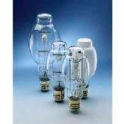 Sylvania 64578 Metalarc Ms250/Ps/Bu-Only Bt28 Bulb - Pkg Qty 6