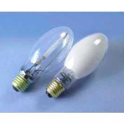 Sylvania 67502 High Pressure Sodim Hpsa Lu50/Med E17 Bulb - Pkg Qty 20