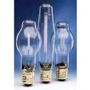 Sylvania 67518 High Pressure Sodim Hpsa Lu150/100 Bt28 Bulb - Pkg Qty 10