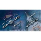 Sylvania 69257 Display Optic Discharge XBO 500 W/H OFR KO151 Bulb