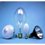 Sylvania 69450 Mercury H33gl-400/Dx Ed37 Bulb - Pkg Qty 6