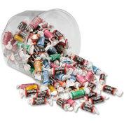 Tootsie Rolls, Assorted Flavors, 28 Oz