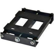 Automatic Motor Base for Nema Frame 284, 286