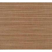 Oxford Garden® 6' Bench Cushion - Dupione Walnut