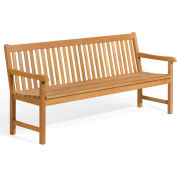 Classic 6' Bench