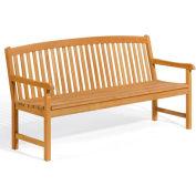 Chadwick 6' Bench