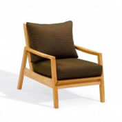 Oxford Garden® Siena Outdoor Club Chair