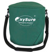 OxySure® Thermal Bag