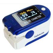 OxySure®  Pulse Oximeter, Premium