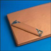"Kraft Paper Sheets, 40#, 18"" x 24"", 1250 Pack"
