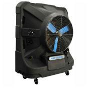"PortaCool Jetstream™ 260 Variable Speed Evaporative Cooler - 36"" - 60 Gallon Cap."