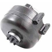 Morrill 10009, Cast Iron Unit Bearing Fan Motor - 9 Watts 115 Volts