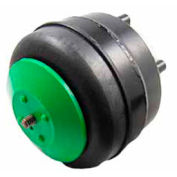 Morrill 10012, Solid State Unit Bearing Fan Motor - 6-12 Watts 115 Volts