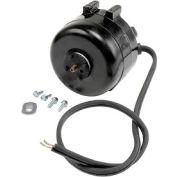 Morrill 10017, Cast Iron Unit Bearing Fan Motor - 16 Watts 115 Volts