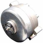 Morrill 10019, Aluminum Unit Bearing Fan Motor - 9 Watts 115 Volts